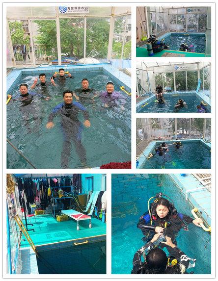 休闲泳池444.jpg